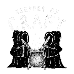 Keepers of Craft